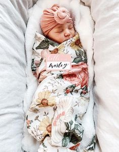 the mini scout co Top Baby Boy Names, Cute Baby Names, Cute Baby Girl, Baby Girl Newborn, Baby Love, Newborn Announcement, Baby Arrival Announcement, Baby Girl Photos, Unique Baby
