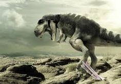 Resultado de imagem para dinossauro wallpaper