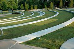 Life University - amphitheater (HGOR)