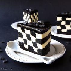 Finnish Recipes, Something Sweet, Sweet Tooth, Pudding, Baking, Desserts, Food, Birthday, Decor