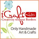 A sales outlet to consider...iCraftGifts.com