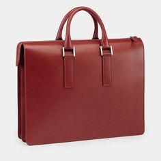 Pánské kožené tašky pro úspěšné muže – ANTORINI® Kate Spade, Bags, Products, Fashion, Italia, Handbags, Moda, La Mode, Fasion