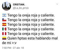 Funny Spanish Memes, Spanish Humor, Funny Memes, Jokes, Love My Family, My Love, Anime Girlxgirl, Lol So True, Marvel Memes