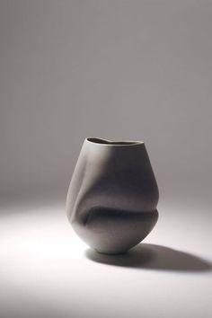 Sara Flynn #ceramics #pottery