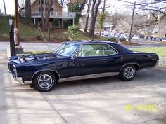 Displaying 1 - 15 of 240 total results for classic Pontiac GTO Vehicles for Sale. 67 Pontiac Gto, Pontiac Gto For Sale, Old American Cars, American Muscle Cars, My Dream Car, Dream Cars, 1967 Gto, Datsun Roadster, Gto Car