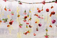 Wedding Decor Dreams #weddings #decor #design