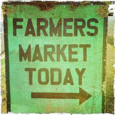 Farmers market in Kihei Maui
