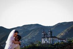 A Estúdio Pose é uma empresa de foto e vídeo de casamento em Belo Horizonte, parceira do Casar é um Barato. Seu momento único registrado para sempre!