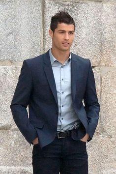 f3e44080588 15 Best Cristiano Ronaldo images