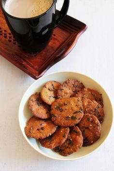 millet flour fenugreek leaves fritters | Gujarati bajri na vada | Bajri methi vada recipe