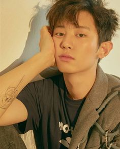 "Kim Sun Hye (Photographer) Website update ""Chanyeol for The Celebrity 2017 November issue� � Baekhyun Chanyeol, Exo Chanbaek, Kim Minseok, Exo Ot12, Chansoo, Exo Kai, K Pop, Fanfic Exo, Sarah Andersen"
