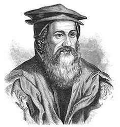 Gessner Conrad 1516-1565.jpg