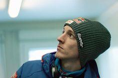 Ski Jumping, Videos, Austria, Skiing, Light And Shadow, Ski, Video Clip