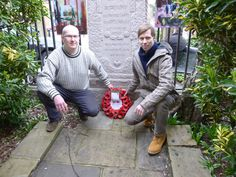 Lofoten Raid commemoration of 75 years anniversary of Operation Claymore and Lofoten Volunteers returning to England in A small art memorial event at Norwegian Church in London with Steven dalfest and Borge Kjeldstad. Lofoten, Small Art, Volunteers, Anniversary, England, Memories, London, Memoirs, Souvenirs