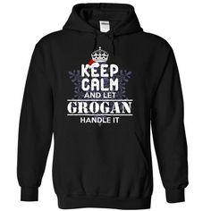 GROGAN-Special For Christmas - #graduation gift #shower gift. WANT => https://www.sunfrog.com/Names/GROGAN-Special-For-Christmas-jvgyp-Black-11810540-Hoodie.html?68278