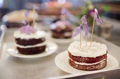 Happy+Birthday+++Vintage+Wedding+Style+Giveaway!