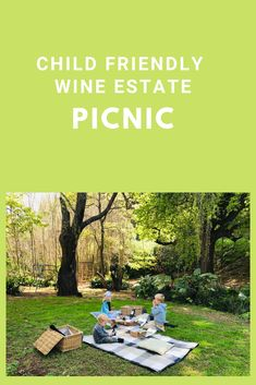 Delheim Wine Estate - the masters of the cupcake and wine pairing, now bring to you, summer picnics!