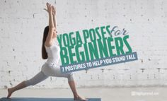yoga-poses-beginners-featured
