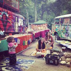 * Hippie Baby, Hippie Peace, Hippie Love, Hippie Gypsy, Hippie Style, Hippie Things, Woodstock, Mundo Hippie, Children Of The Revolution