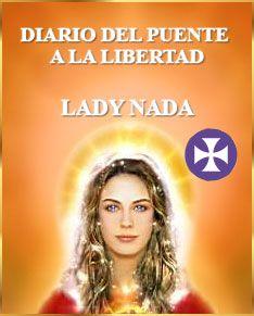 Diario del Puente a la Libertad - Lady Nada