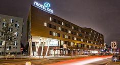 Motel One Wien-Prater - #Hotel - $90 - #Hotels #Austria #Vienna #Leopoldstadt http://www.justigo.eu/hotels/austria/vienna/leopoldstadt/motel-one-wien-prater_50212.html