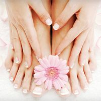 Hands Down Sugar and Honey Hand Treatment Recipe