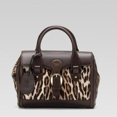 Gucci ,Gucci,Gucci 250303-BHS5G-2056,Promotion with 60% Off at UNbags.biz Online.