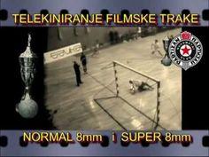 DOMAĆI FILMOVI I SERIJE-TELEKINIRANJE FILMSKE TRAKE - http://filmovi.ritmovi.com/domaci-filmovi-i-serije-telekiniranje-filmske-trake/