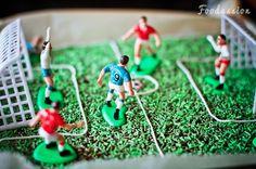 Fifa World Cup -mokkapalat