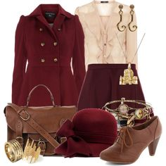 """""""The Silent Spy"""" by detectiveworkisalwaysinstyle on Polyvore"""