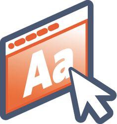 "Pictogramme ""FAQ"" de Mediaveil"