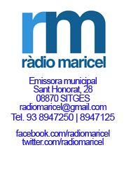 Entrevista a Pinyu Martí (5/11/2012)