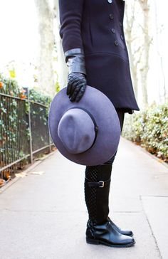 Balmuir hat Light Up The Candle, Autumn, Fall, Riding Helmets, Touch, Black And White, Eyes, Elegant, My Style