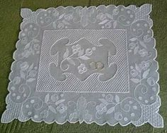 . Embellishments, Frame, Design, Home Decor, Tulle, Doilies, Crocheting, Wedding Tissues, Tulle Lace