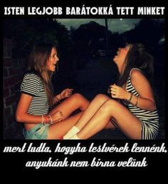 Trendy birthday wishes for bestfriend bff bucket lists Ideas Best Friend Bucket List, Best Friend Goals, Best Friend Quotes, My Best Friend, Friend Pics, Bff Quotes, Friendship Quotes, Pulling An All Nighter, Out Of Touch