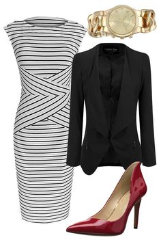 Dates Fall 2 — Outfits For Life Date Night Outfit Classy, Casual Friday Outfit, Night Outfits, Classy Outfits, Stylish Outfits, Work Fashion, Trendy Fashion, Fashion Outfits, Women's Fashion
