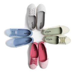 Mejores Victoria De Y Fashion Imágenes Shoes 115 Heels Tents 6qFwtB