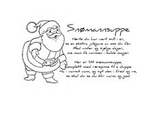 Christmas Scrapbook, Barn, Scrapbooking, Sweets, Converted Barn, Gummi Candy, Candy, Goodies, Scrapbooks