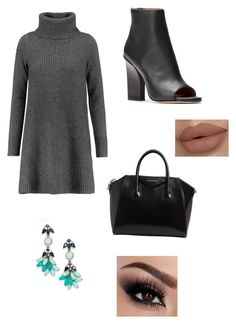 Designer Clothes, Shoes & Bags for Women Givenchy, Shoe Bag, Polyvore, Stuff To Buy, Shopping, Collection, Shoes, Design, Women