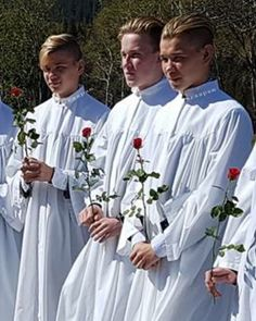 They look like angels ❤❤❤❤ Marcus And Lucas, Instagram 2017, Bars And Melody, Dream Boyfriend, You Are My Life, My Boo, Teen Boys, Happy Valentines Day, Cute Boys