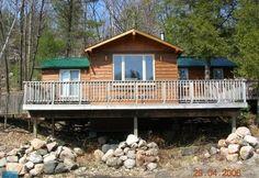 28 best cottages for summer images on pinterest cottage summer rh pinterest com