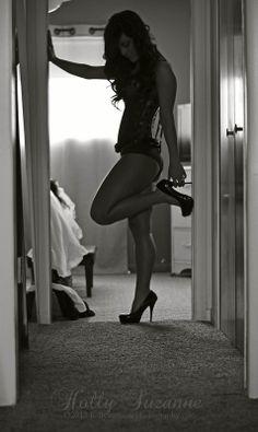 Boudoir Photography - Boudoir - Boudoir - holly suzanne photography