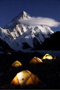 top 10 trekking 06 copy