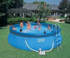 target save big on intex swimming pools