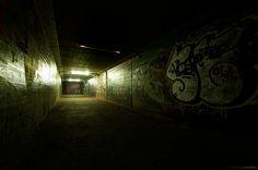 Wuppertal / Fotograf: Stefan Junger