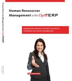 Ето няколко книги за някои от модулите на OpenERP в PDF формат. Bulgaria, Management