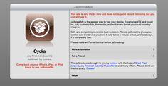 iOS jailbreak repositories close as user interest wanes