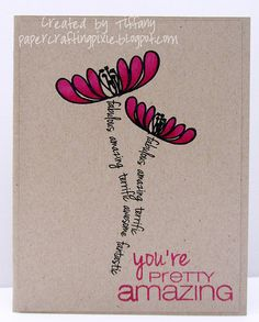 PP - CAS 10_30_12 by Papercrafting Pixie, via Flickr
