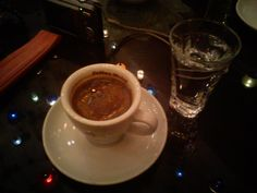 @Hotel kybele, in sultanahmet,julius meinl a lt of bubble