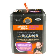 Play n squeak realistic mouse sound cat toys will even for Jackson galaxy petsmart